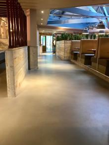Gallery Of Our Work Gt Maslens Ltd Flooring Contractors